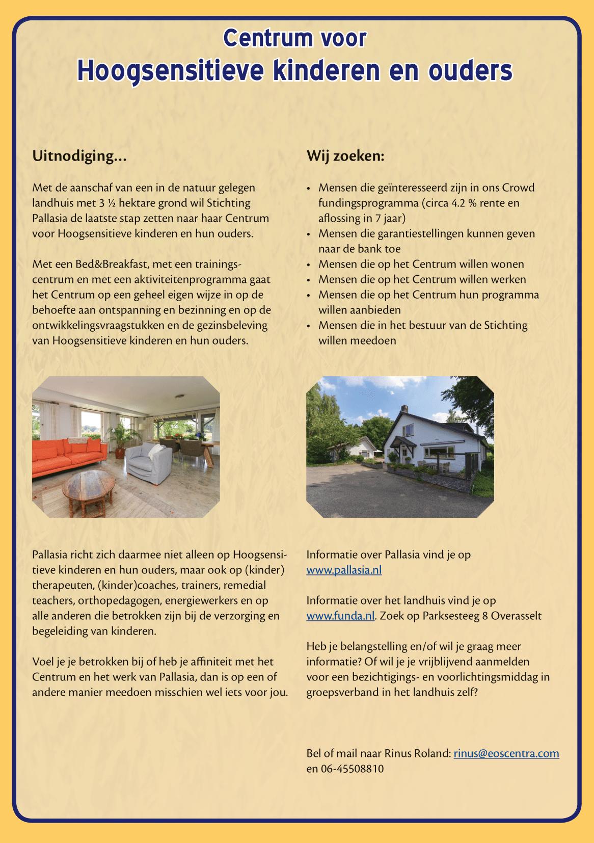 Pallasia-Gasthuis-Parksesteeg-1