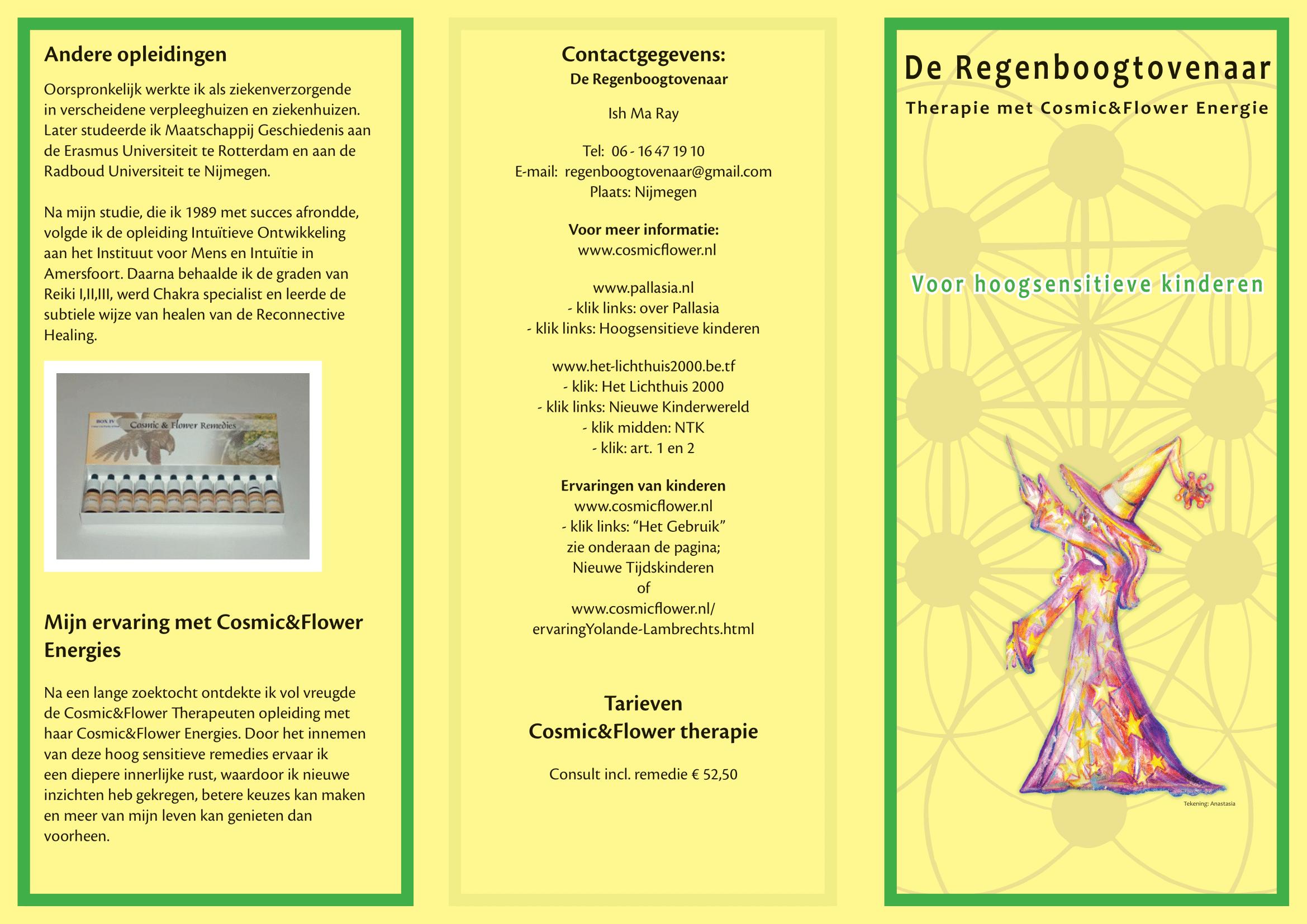 Regenboogtovenaar-1